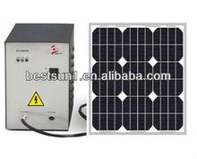 solar panels factory direct 100W