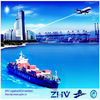 shanghai best freight forwarder company/shipping company/logistics company