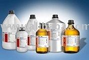 Sales Merck Chemicals in IRAN