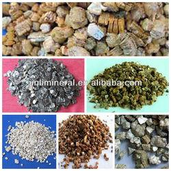vermiculite board russia