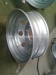 9 R22.5 OEM tire rim