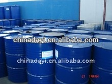PDMS dimethyl silicone emulsion for release agent