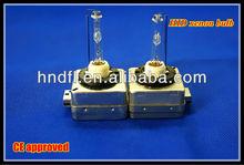 Defeilang Real Factory Price HID xenon conversion kit slim ballast Car Headlight D1R single beam AC/DC 12v 24v 35w 55w