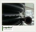 zhuji xingyua enpaker r134a climatisation tuyau