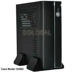 A230 Mini Thin Client PC Intel Atom Mini Desktop PC Case 1GB DDR2 40GB HDD Lowest Price