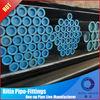 fire sprinkler steel pipe