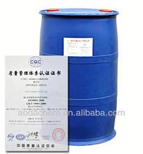 phosphonic acid;2-ethylhexyl;mono(2-ethylhexyl) ester /14802-03-0 used as rare metal extractant(P507)