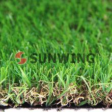 Evergreen Natural Artificial Grass/Turf