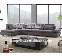 sofas sofa beds relaxing sofas F06