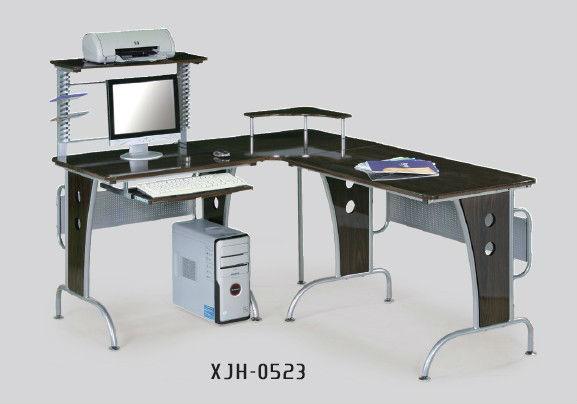 Modern Computer Desk. Cheap Modern Computer Desk Ebay With Modern ...