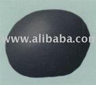 Cooper Oxide Black