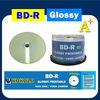 TAIWAN blu ray, bluray, glossy printable, 25GB 50GB blueray case
