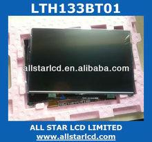 Brand New 13.3'' TFT Led laptop screen LTH133BT01 for Macbook