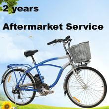 liga de alumínio yamaha bicicletaelétrica