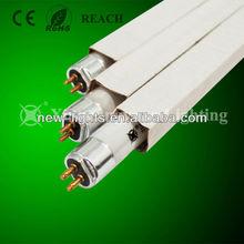 t5 tube light 28w