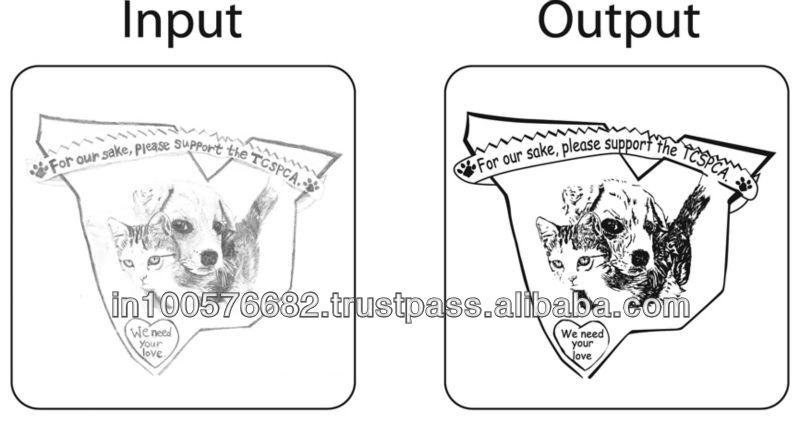 Clip Art Designs. Animal clip art