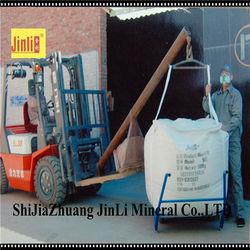 vermiculite asbestos powder for insulation