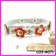 China Fashion Beautiful Friendship Bracelets