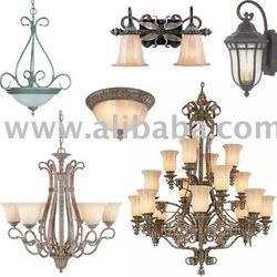 high end lighting companies high end lighting companies http www. Black Bedroom Furniture Sets. Home Design Ideas