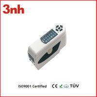 3nh colorimeter for plastic industries in daman
