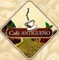 antigua guatemala café