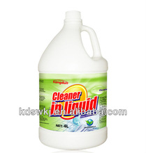 OEM Disinfectant cleaner, antiseptic disinfectant