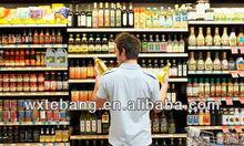 supermarket racking 015