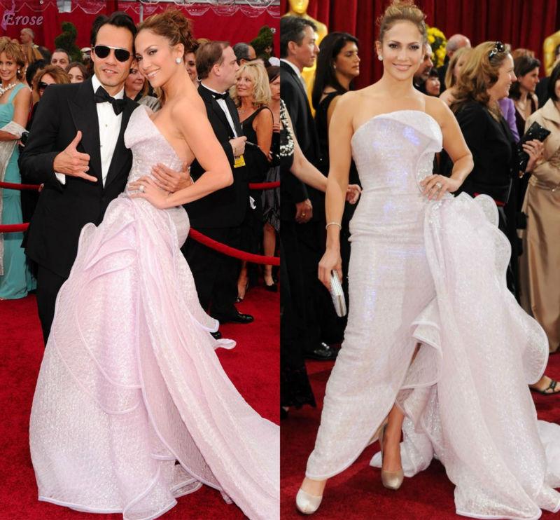 J Lo Wedding Dresses