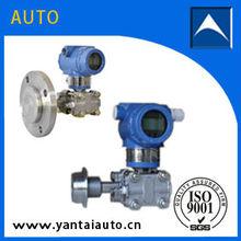 water pressure sensor/smart AT3051 sanitary type pressure transmitter in the wine industry