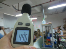 FU-GM1351 noise levels,digital sound level meters,decibel counter