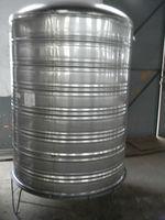 1T-20T Water tank/Water storage tank