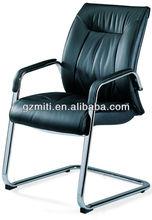 Executive office chair,executive office chairs