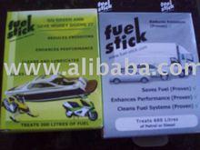 Fuel Stick