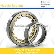 motorcycle bearings,bicycle bearing,tricyle bearing