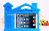 Soft Lightweight case for ipad mini,for eva ipad mini case/for ipad mini smart case