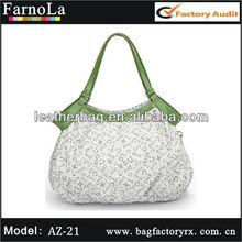 AZ-21 fashion designer ladies handbags online