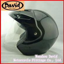 chinese shoei helmets motorcycle helmets
