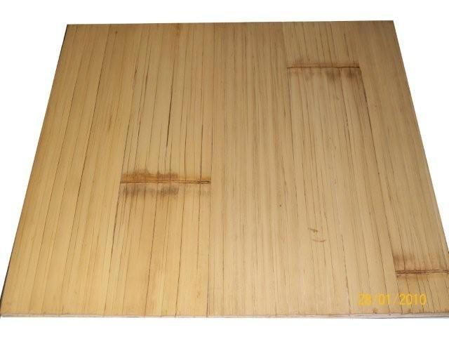 Mat Riaux De Construction