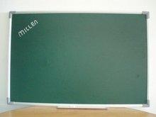 Green Board / Chalk Board