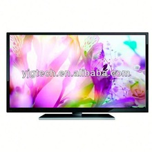 2014 NEW/ 32 inch led tv/ LED TV/OPENCELL/MP5/H.264/Cheap Price used led tv