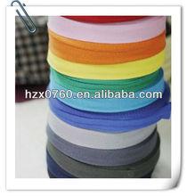 Assorted polka dot ribbons, 2012 printed grosgrain ribbon high quality