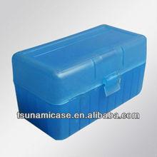 hard plastic pp tool box plastic case box military box otterbox