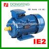 Hot sale!!! IE2 standard electric motor 22kw
