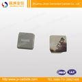 Hartmetall gelötet tipps quadrat/yt15 von wendeschneidplatten