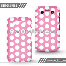 protective case for galaxy note factory with pc,tpu,abs material