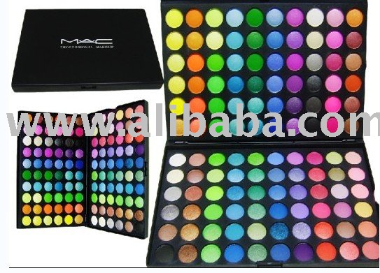 pro makeup palettes. wallpaper Wholesale Pro Makeup