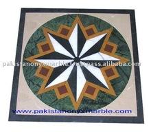 medallion, marble medallion,marble pattern, Marble Medallion, Marble inlay flooring, Marble Medallion