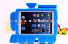 2013 New Hot EVA Shockproof case for iPad Mini Tablet 8 inchs