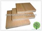acacia sawn timber plywood rubber wood