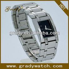 2013 fashion best luxury diamond watches for men 2013
